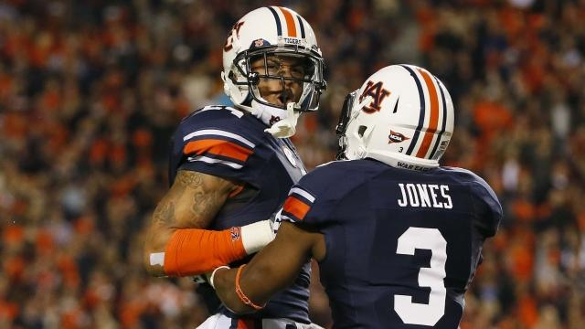 College football rankings: Week 14 Top 25 polls for the ...