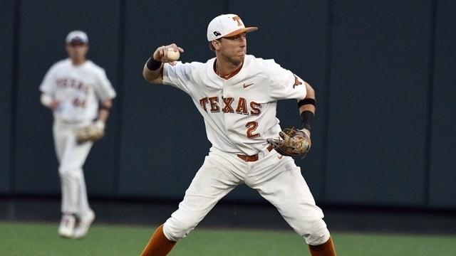 We picked Stanford baseball's all-time starting nine | NCAA com