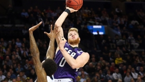 March Madness: Getting to know the No. 14 seed in the NCAA tournament