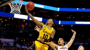 March Madness: Getting to know the No. 16 seed in the NCAA tournament