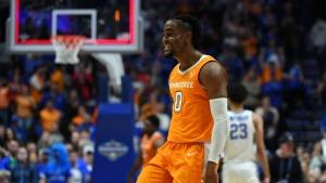 """""""NCAA March Madness Confidential"""" returns with behind-the-scenes coverage of seven NCAA tournament teams"""