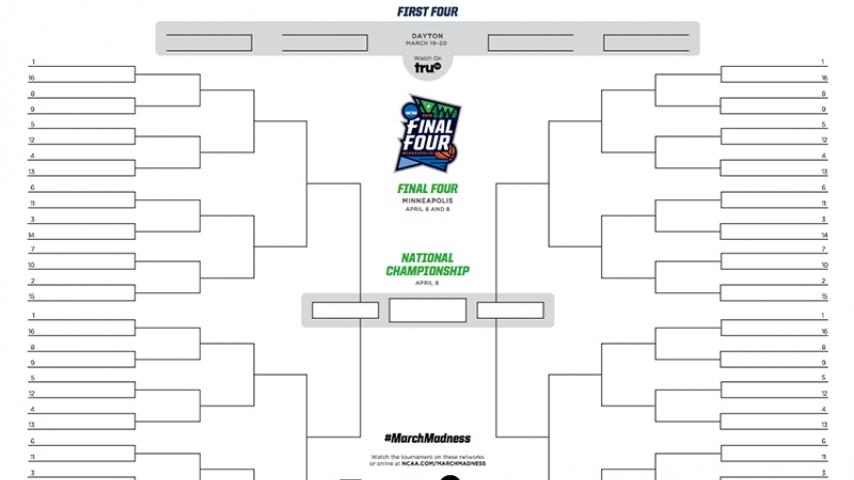 Old Fashioned image with regard to printable tournament bracket