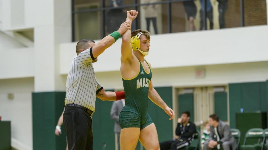 College Swimming Rankings >> College wrestling rankings: NCAA standings feature ...
