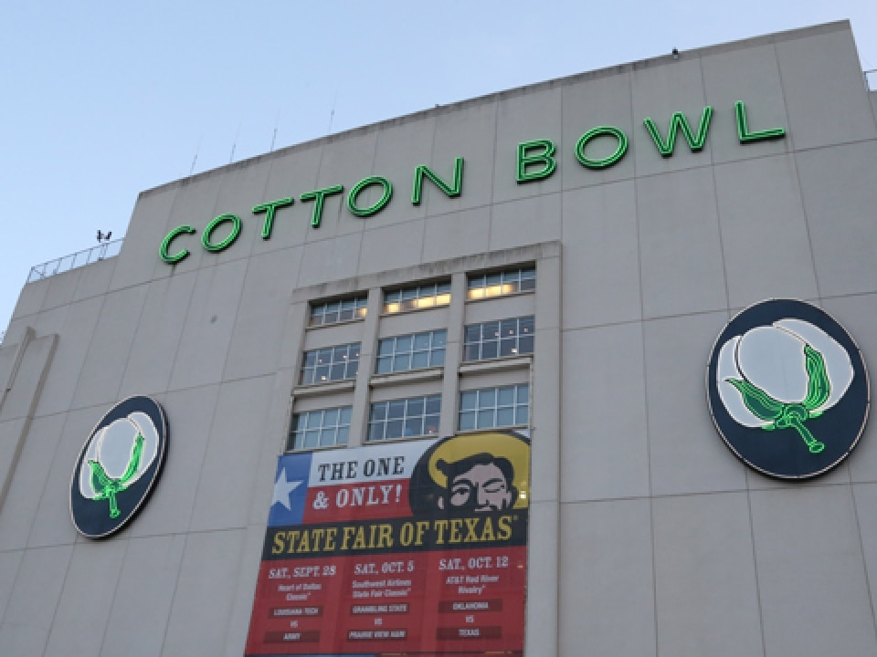 cotton-bowl-12132013.jpg