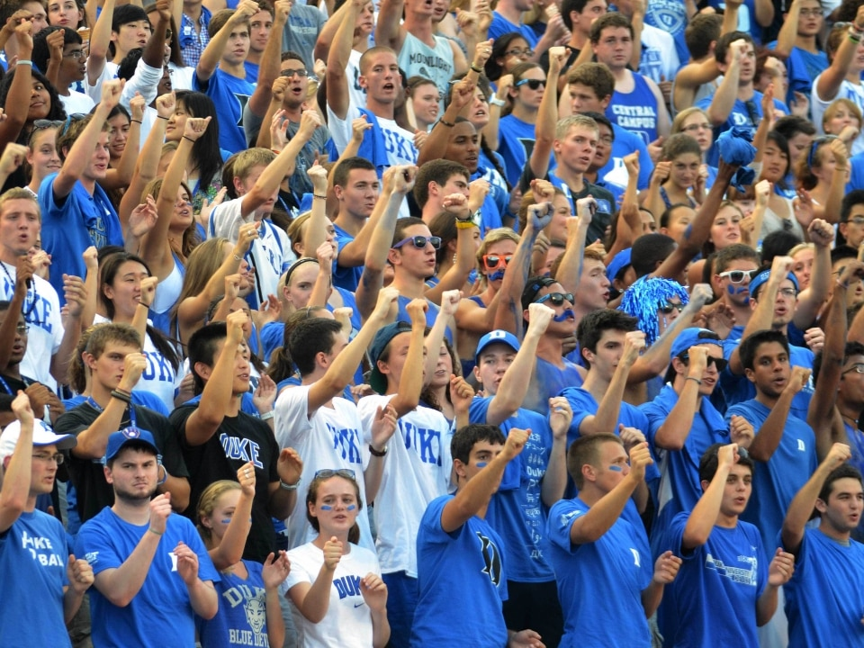 Uk Basketball: 7 Things Every Fan Must Do Before The Start Of The Season