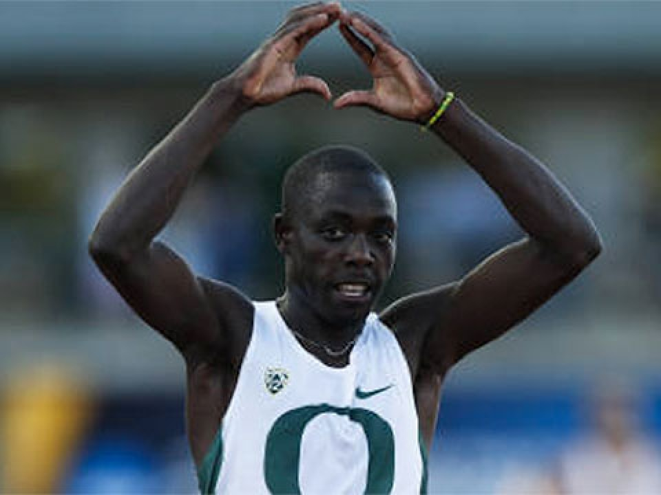 edward-cheserek.jpg