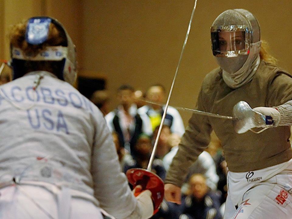 fencing-25th-2272014.jpg