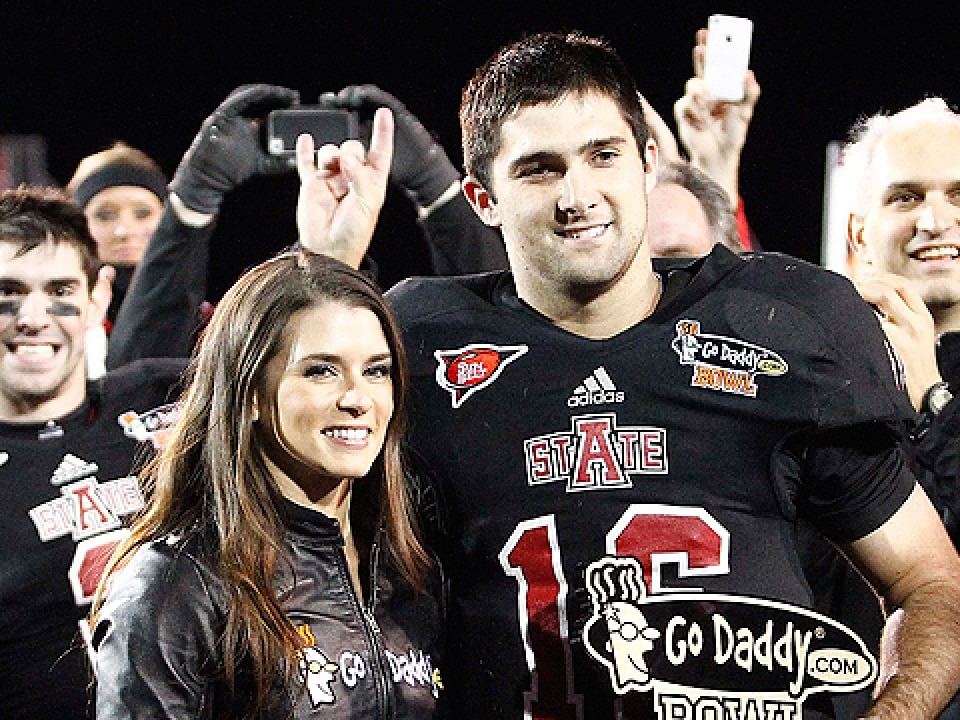 godaddy-bowl-12102013.jpg