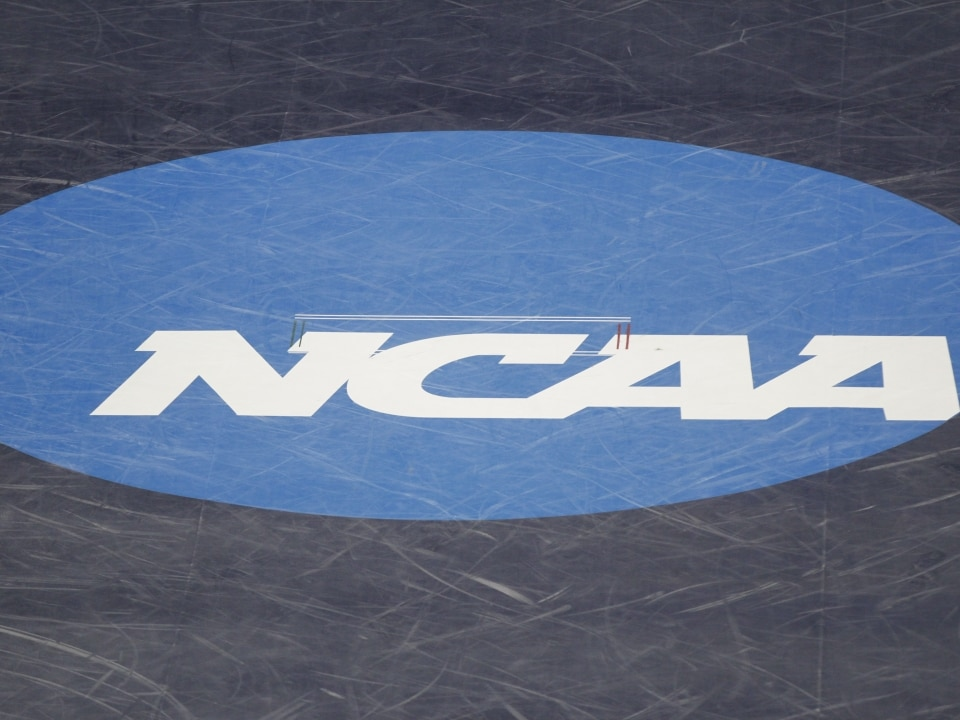 Ncaa dating rules