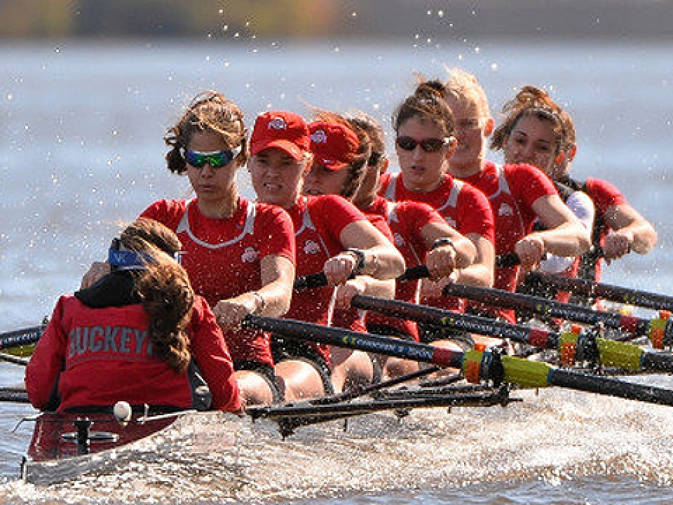 ohiostate-rowing-5182014.jpg