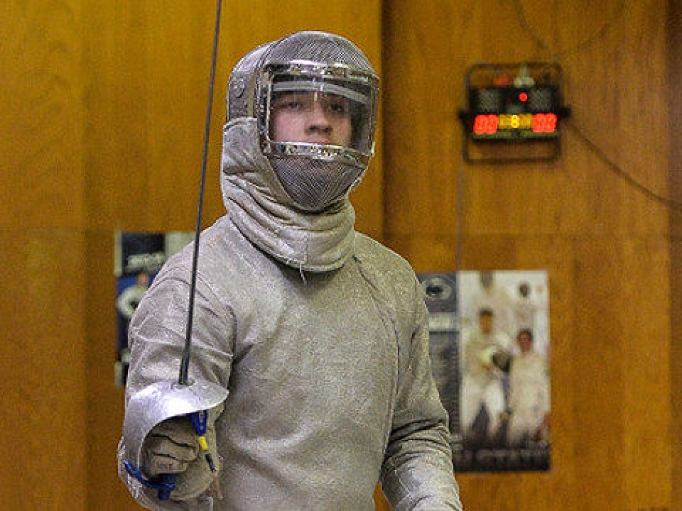 penn-state-fencing-early.jpg