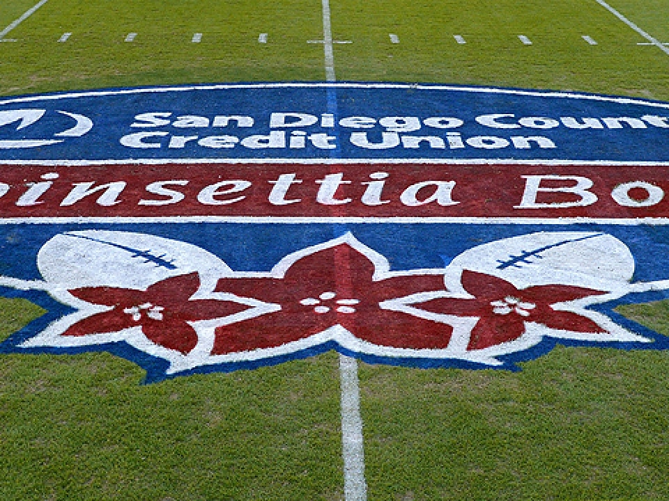 poinsettia-bowl-1262013.jpg