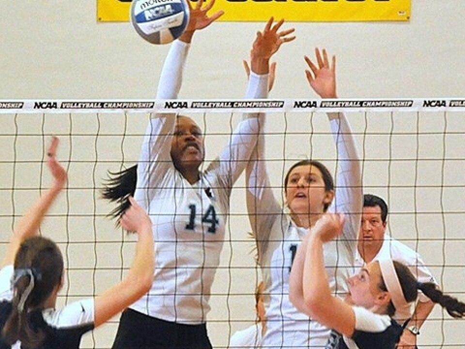 richard-stockton-volleyball