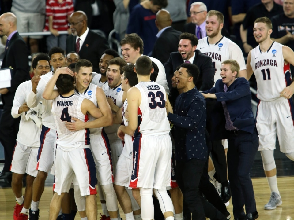 Final Four: Everything you need to know about the Gonzaga ...Gonzaga Basketball