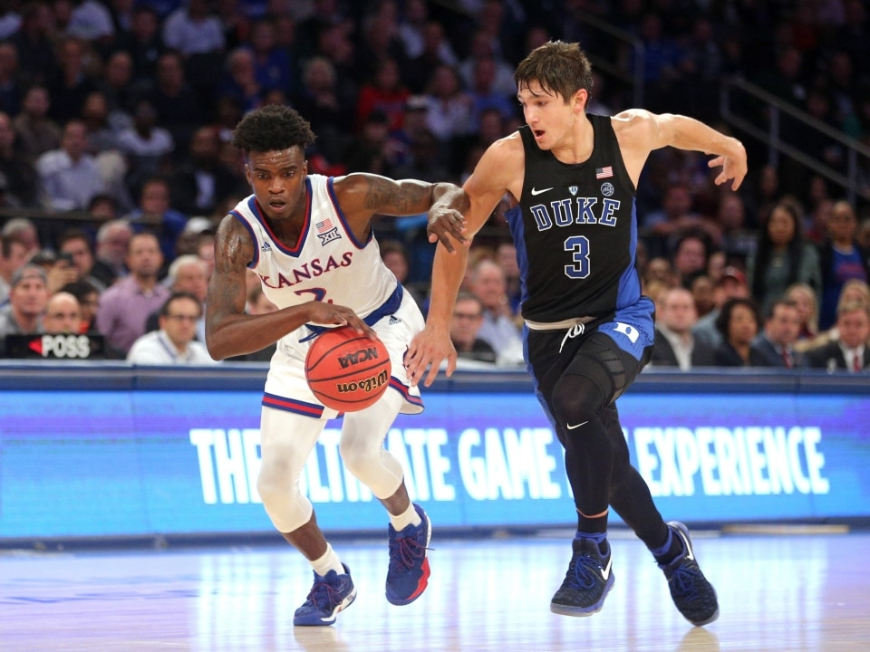 What S So Special About Kentucky Basketball: Your Complete Guide For College Basketball's Early Season