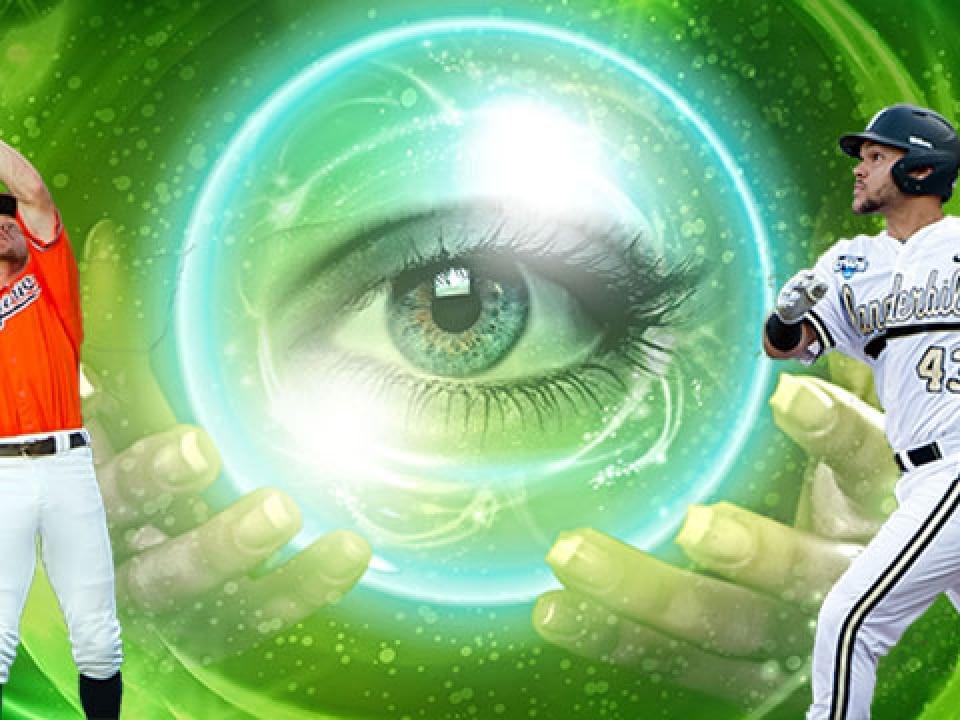 vandy-uva-crystalball-360.jpeg