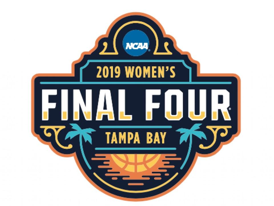 basketball em finale 2019
