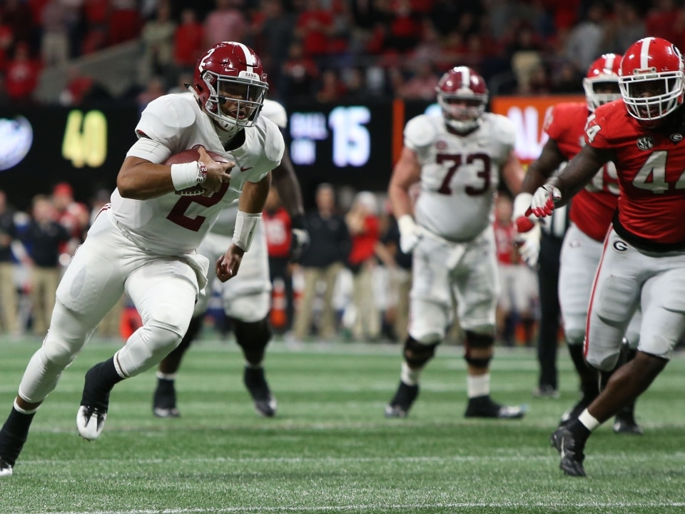 College Football Rankings Top 25 Scores Schedule For