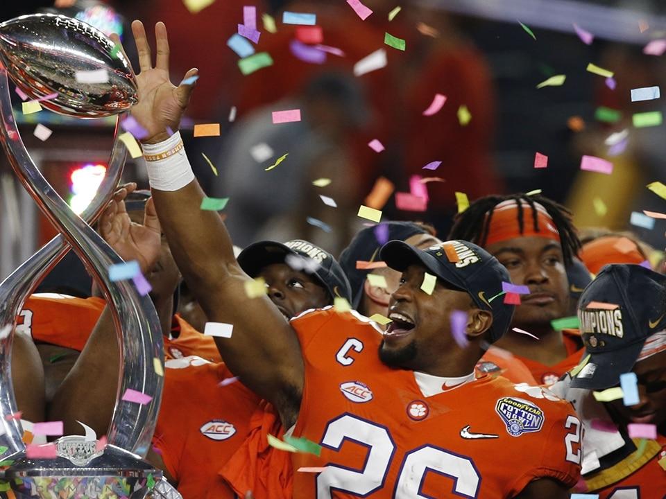2013 NCAA Division I FBS football season - Wikipedia