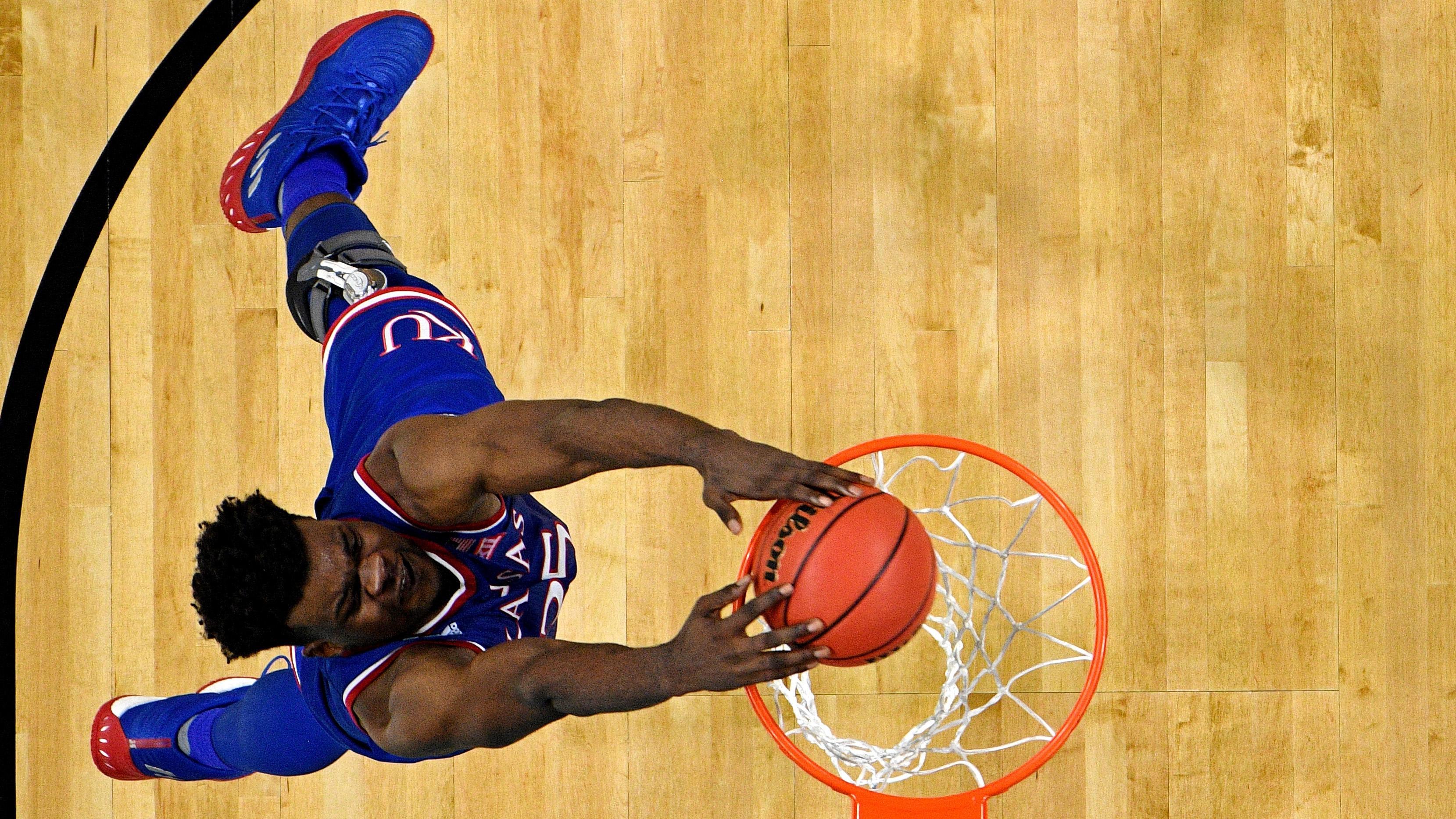 Bob Donnan | USA Today Sports Images