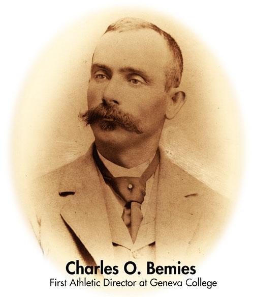 C-O-Bemies-Geneva