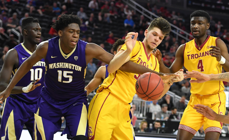 510cf8b6914b College basketball  Next step for Washington is ending its seven ...