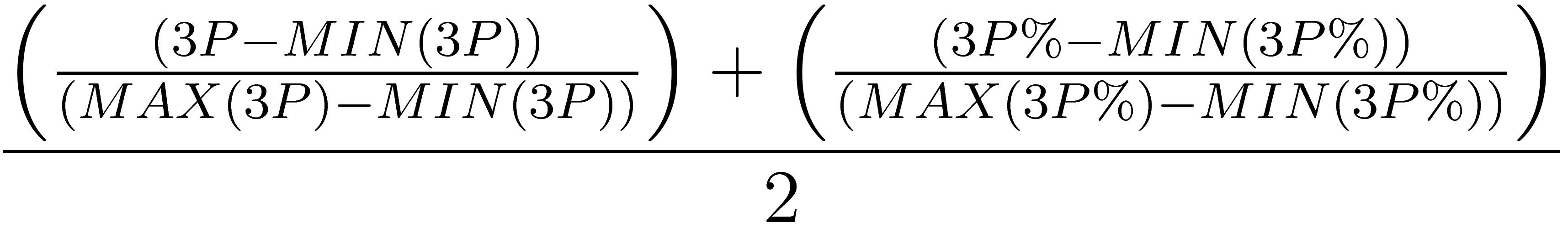 3-point-index