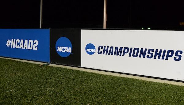 What to know about the NCAA DII fall championships festival