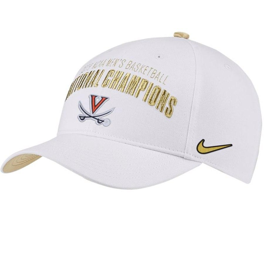 uva champ hat