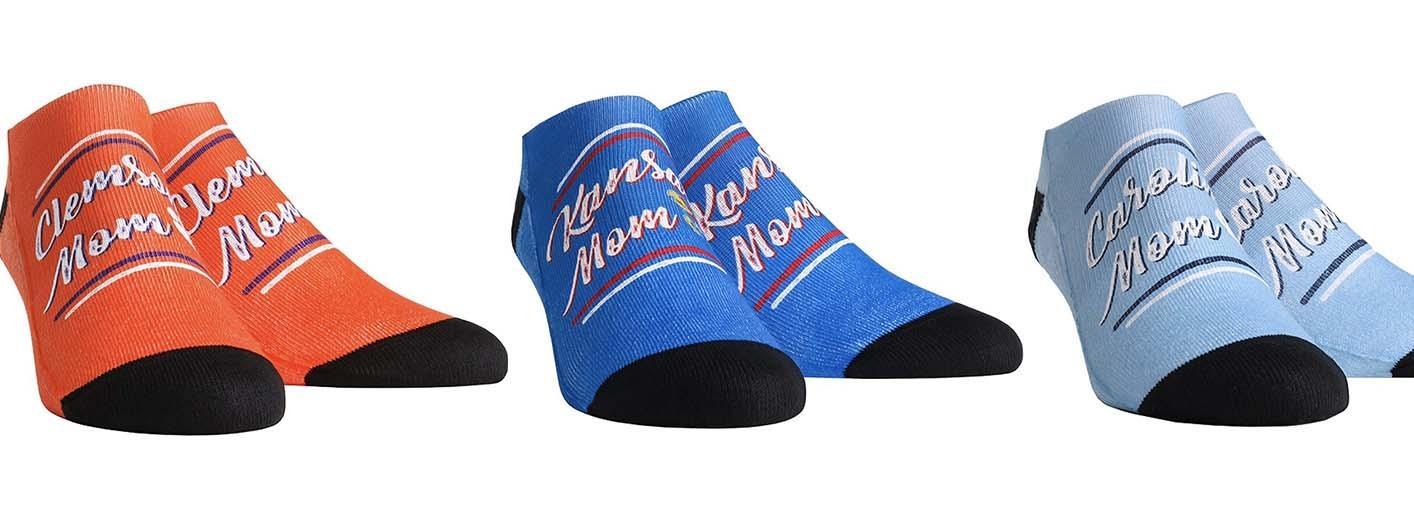 Mother's Day socks