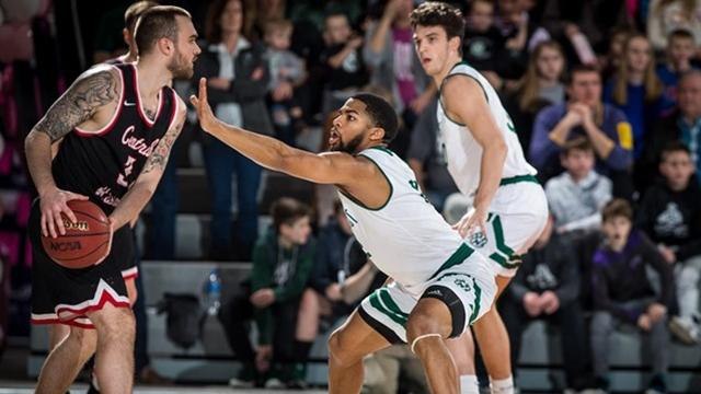 Northwest Missouri State has a pair of players on the Bevo Francis Watchlist.