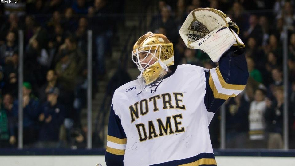 info for f104f ae917 Notre Dame clinches Big Ten Championship | NCAA.com