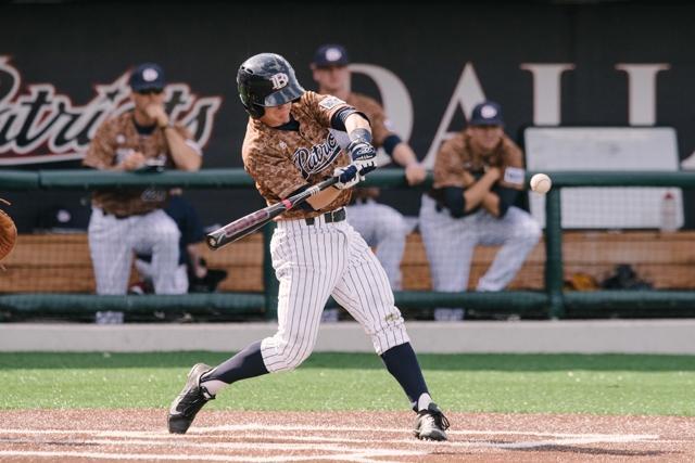 Dallas Baptist Baseball