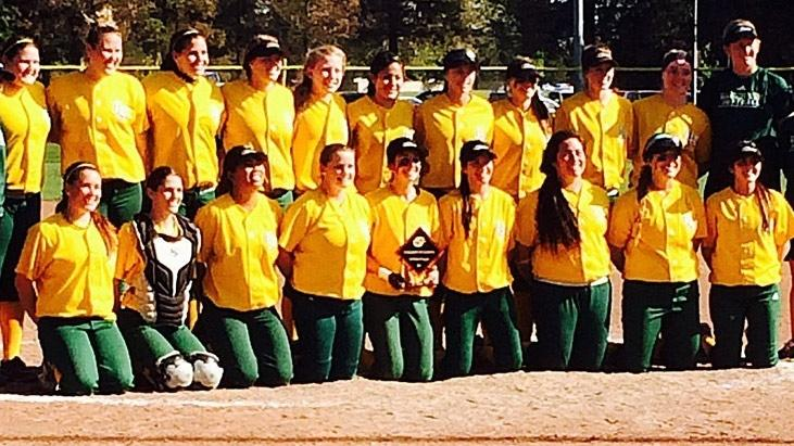 No 8 Humboldt State Wins Tournament Of Champions With