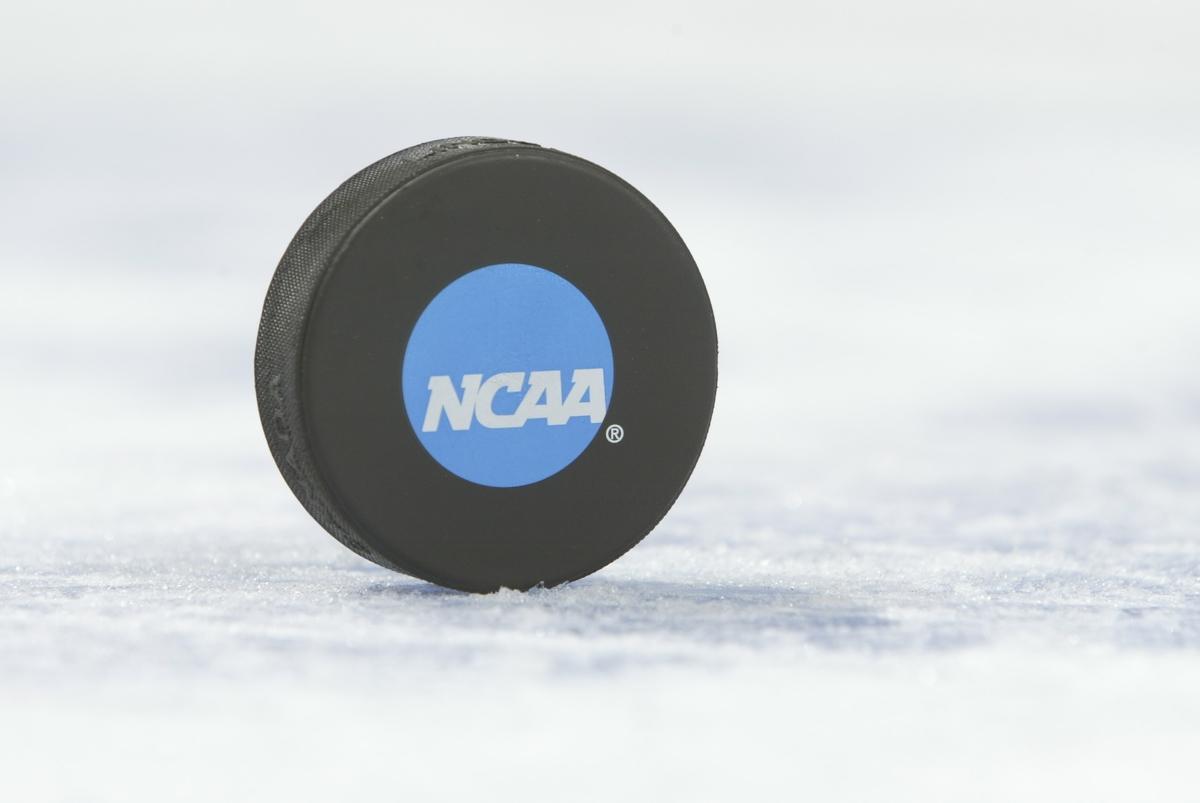 NCAA Hockey: Overtime, tie games continue to climb | NCAA.com