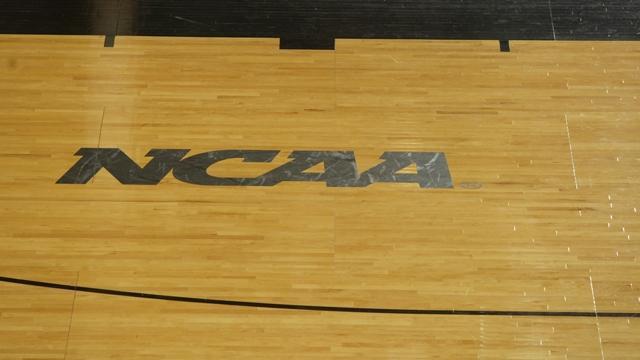 NCAA 6-8