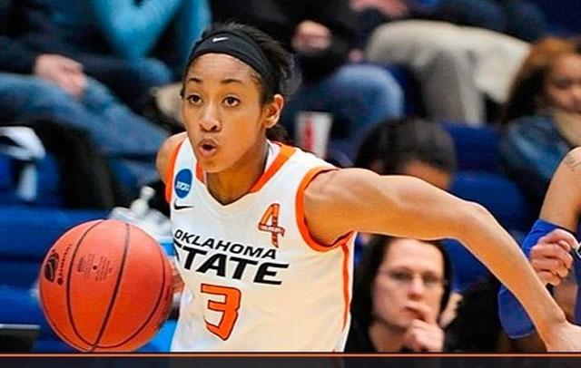oklahoma state, womens basketball