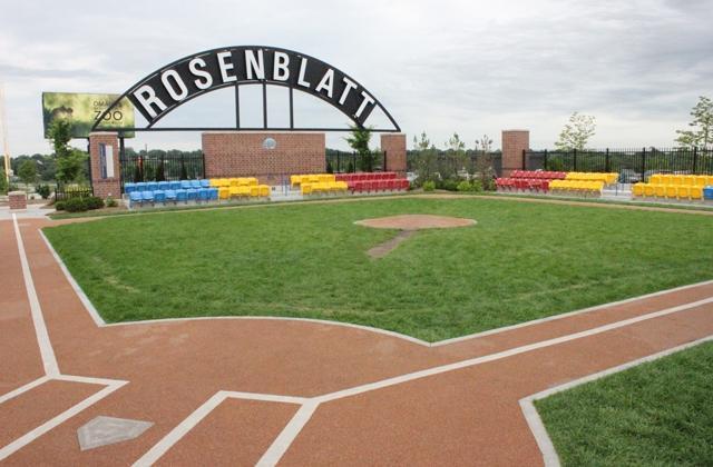 Rosenblatt 5 6-19