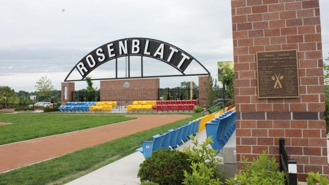 Rosenblatt 11 6-19