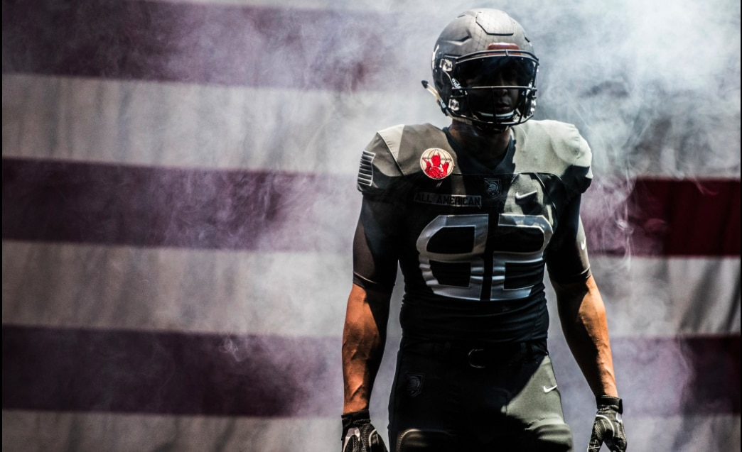 """Image result for """"army football"""" 82"""