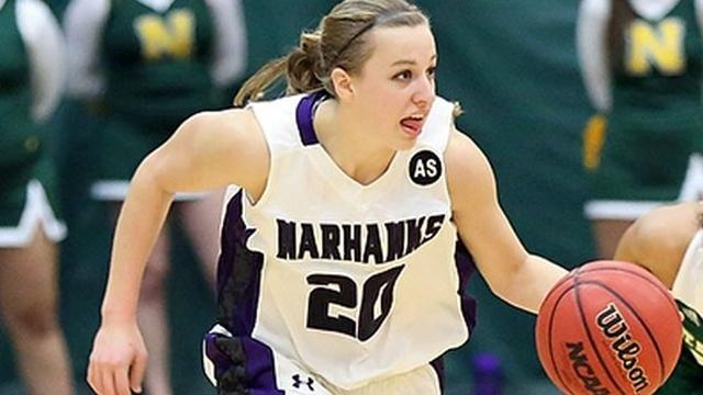 womens, basketball, division III, Wisconsin-Whitewater