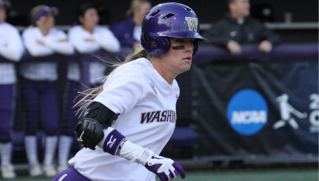 Washington Softball