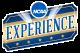 The NCAA Experience