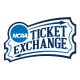NCAA Ticket Exchange