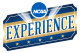 The NCAA Experience