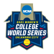 2021 NCAA Women's College World Series