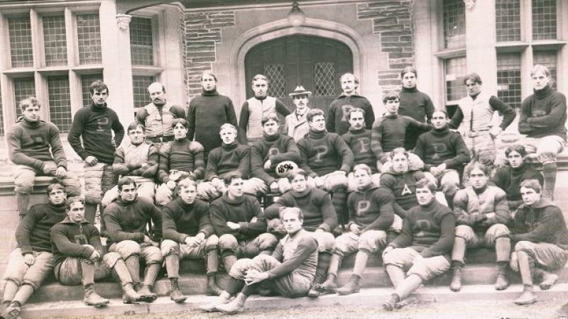 Penn-football-1896