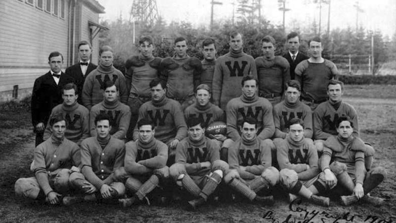 Washington-football-1908