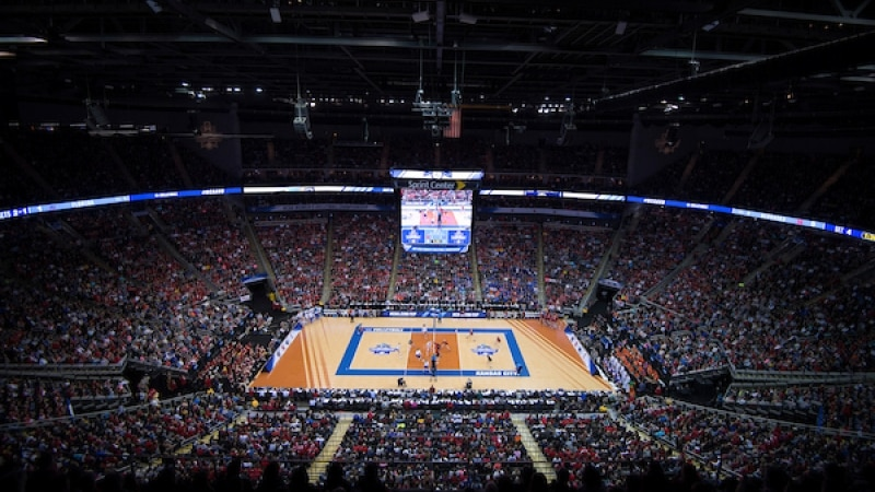 ncaa-womens-volleyball-tournament