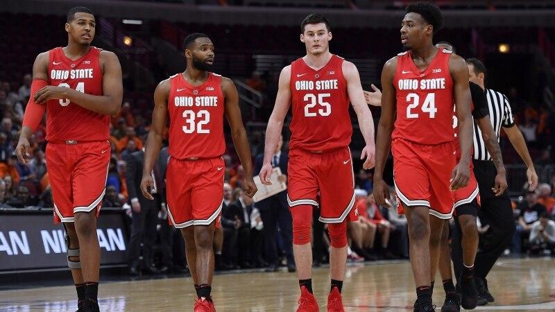 ohio-state-basketball
